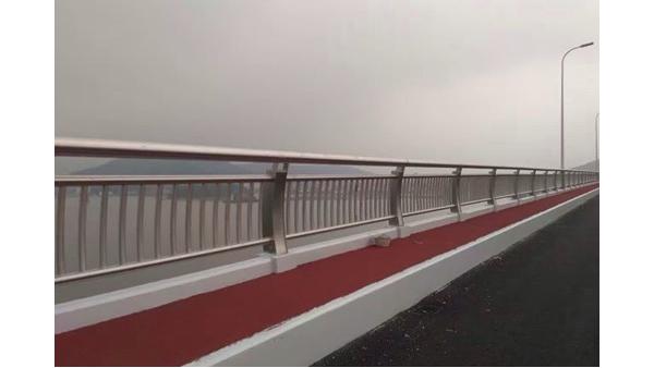 宁波大榭大桥(中国铁建桥梁)