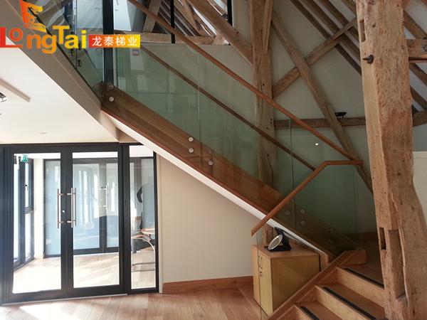 楼梯护栏家装